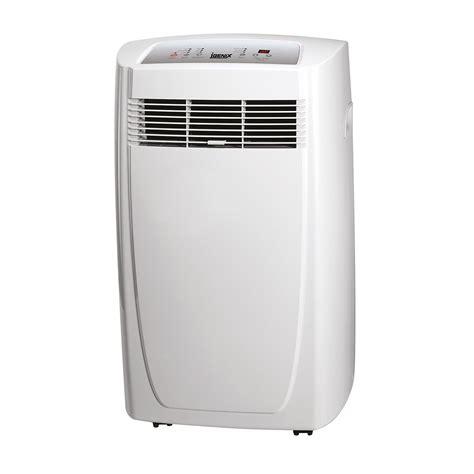 igenix ig portable air conditioning unit  btu   white amazoncouk kitchen home