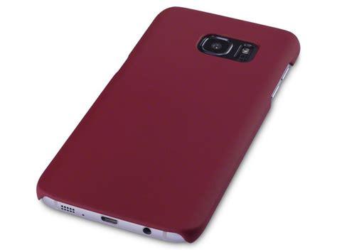 Hardcase Samsung Galaxy S7 Edge Gantungan Cover slimfit samsung galaxy s7 edge hoesje