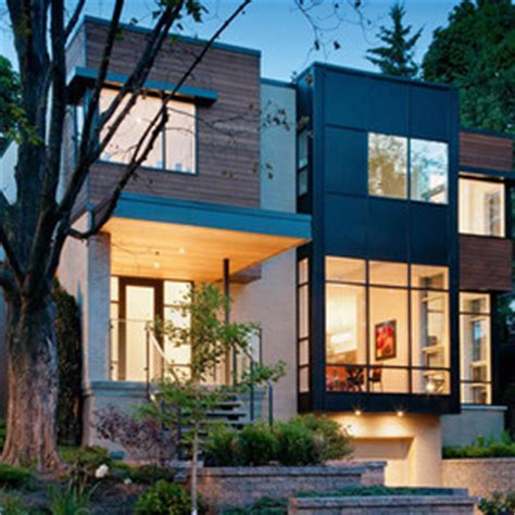 urban home design inc 藤本 壮介 house na sumally サマリー