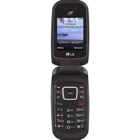 tracfone lg flip phone image gallery lg tracfone flip phone