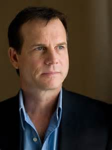 Bill Paxton pdx retro 187 blog archive 187 actor bill paxton is 56 today