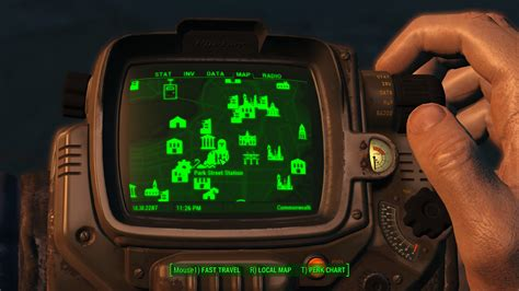 bobblehead quest fallout 4 fallout 4 a complete guide to bobbleheads gamecrate