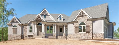 House Corbels Architectural Depot Ideas Solutions And Discussion