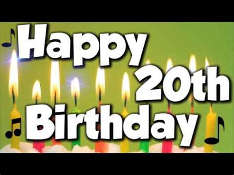 1 42 mb free 1 happy birthday song download mp3 yump3 co 2 61 mb free 20th birthday songs mp3 mp3 for free