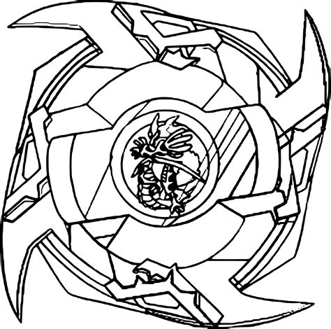 Coloriage Beyblade Burst A Imprimer Download Coloriage Related Pictures Coloriage Toupie Beyblade A Imprimer Gratuit L