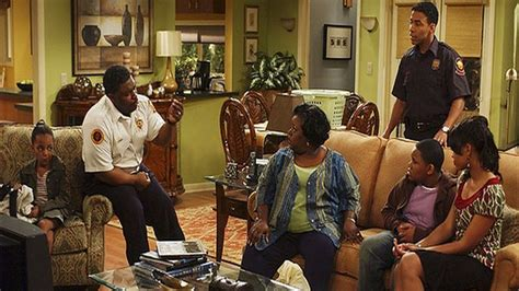 house of payne season 7 episode 19 tyler perry s house of payne season 8 episode 17