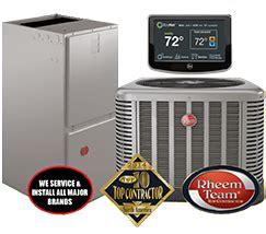 rheem air conditioner rebates 2018 rheem 16 seer ac unit sale miami broward palm