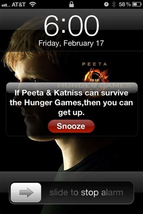 Iphone Alarm Meme - iphone alarm on tumblr