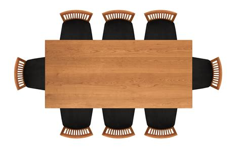 Free Online Kitchen Cabinet Design Tool by Dining Table Top View Free Diy Wooden Swing Set Plans