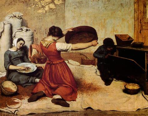 courbet biography artist peinture fran 231 aise du 19 232 me si 232 cle gustave courbet 1855