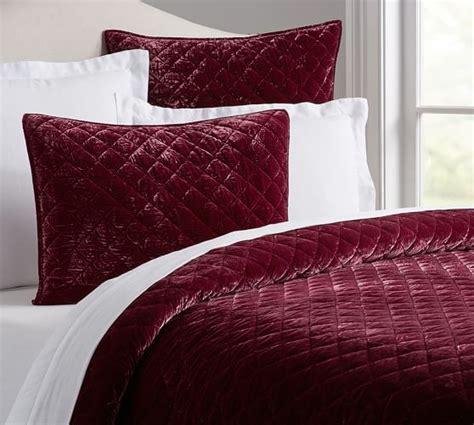velvet comforter nia velvet quilt bedroom velvet quilt velvet and quilt