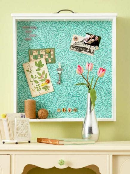 25 ways to decorate with 40 ways to decorate your home with paper crafts