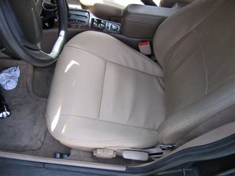 top notch upholstery top notch upholstery auto repair willow glen san
