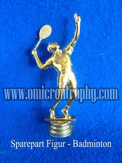 Jual Sparepart Piala by Sparepart Figur Jual Sparepart Bahan Piala Trophy