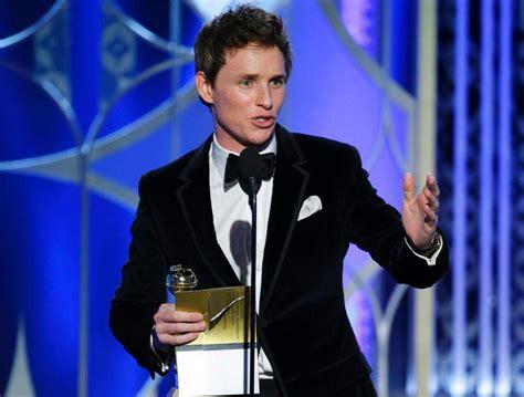 golden globe penghargaan bergengsi untuk dunia perfilman dan golden globe awards 2015 gosocio