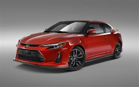 scion tc specs new and used scion tc prices photos reviews specs