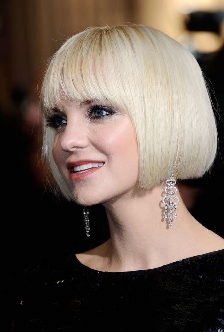 2015 hairstyles of the french top 10 classic bob haircuts for 2016 haircuts