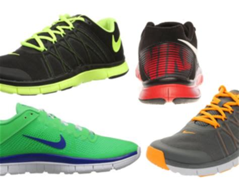 forefoot running shoes nike forefoot running shoes nike 28 images cushioned