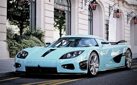 koenigsegg one 1 blue koenigsegg agera wallpaper 1920x1440 14806