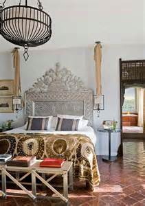 35 charming boho chic bedroom decorating ideas 65 refined boho chic bedroom designs digsdigs