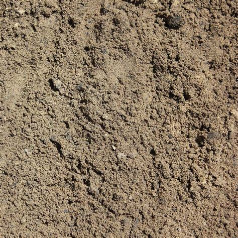 sandy loam topsoil bing images