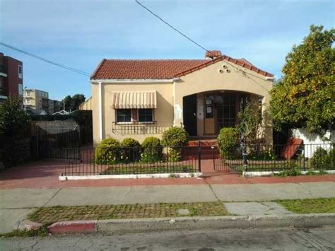House For Sale In San Leandro by 94577 Houses For Sale 94577 Foreclosures Search For Reo