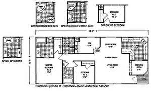 skyline manufactured homes floor plans modular home skyline modular homes floor plans