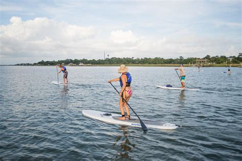 boarding charleston sc stand up paddle boarding 101 travel channel roam travel channel