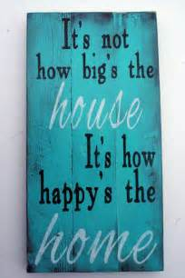 pallet sign distressed wood rustic shabby chic cottage