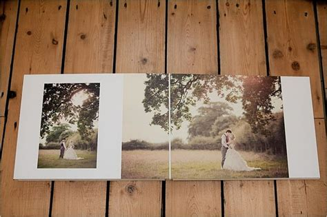 Queensberry Wedding Album Design by The 25 Best Wedding Album Layout Ideas On