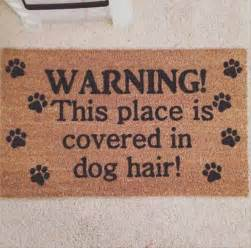 funny door mats the best door mats in 2017 22 pics