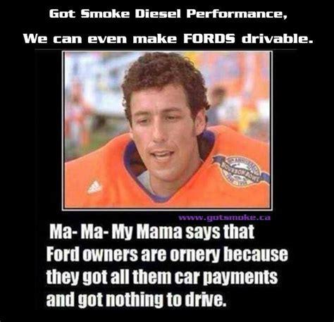 Bathurst Memes - 219 best diesel life images on pinterest autos dodge