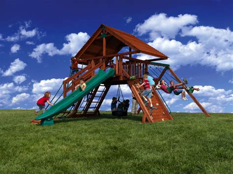 backyard adventures of middle tennessee online vs in store buying your new swing set backyard
