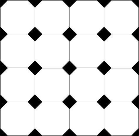 Cork Tile Flooring Designs & Patterns ? Calypso Cork