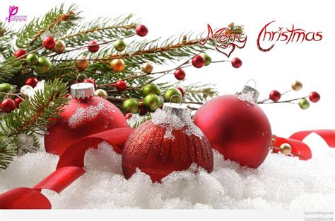 merry christmas images 2015 top happy st nicholas day merry christmas 2015 2016