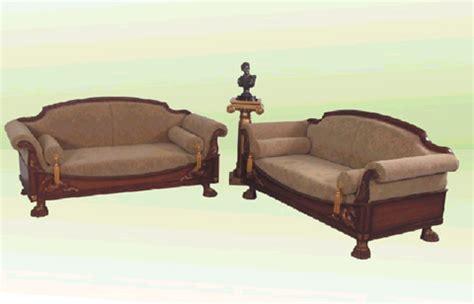 ethnic sofa designs designer sofa set in furniture block kirti nagar new