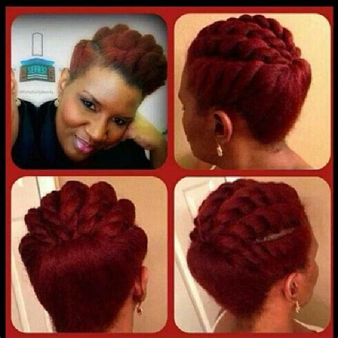 cornrows updo on pinterest 104 pins 104 best images about hairstyles on pinterest ghana