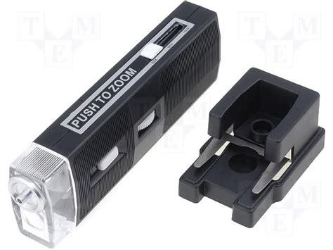 Terbatas Kamera Kulit Eibag 1603 B Cocok Untuk Slr jual mikroskop zoom 60x 100x fitur fokus alas wadah spesimen dudukan aleng88