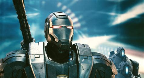 iron man 2 iron man 2 picture 42