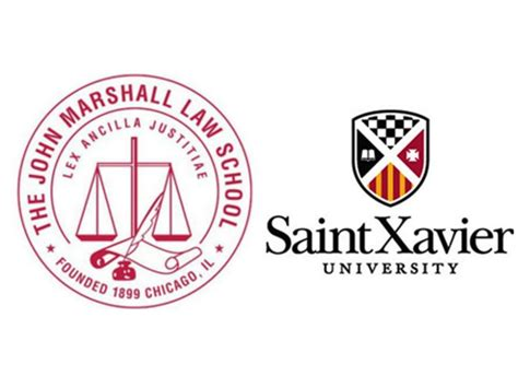 Johns Mba Program Tuition by Marshall School And St Xavier Patch