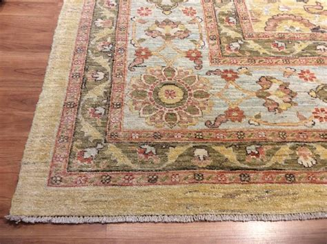 beautiful rugs for sale beautiful modern oushak rug for sale at 1stdibs
