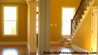 superior interior design asheville #2: Interior-Painting.jpg