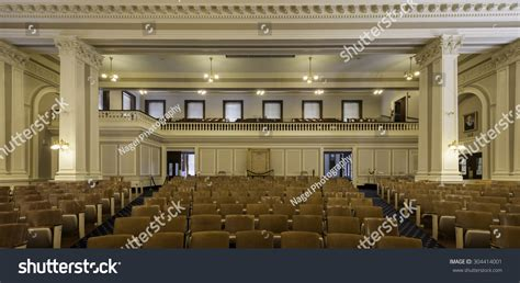 nh house of representatives concord new hshire july 28 reps stock photo 304414001 shutterstock