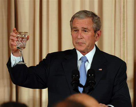 george w bush the george w bush presidential library and museum the 2016 presidential candidates thread page 200 fc