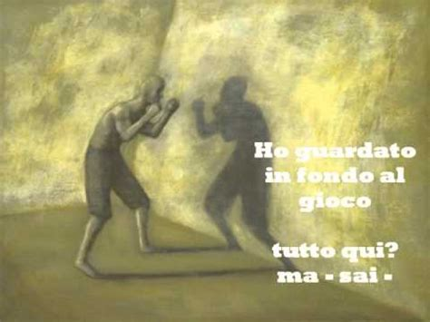 paolo conte sparring partner 5x2 doovi