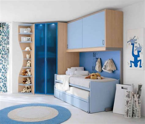 ideas for small bedrooms bedroom ideas for small rooms small room