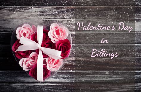 valentines mt s day in billings mt dude rancher lodge