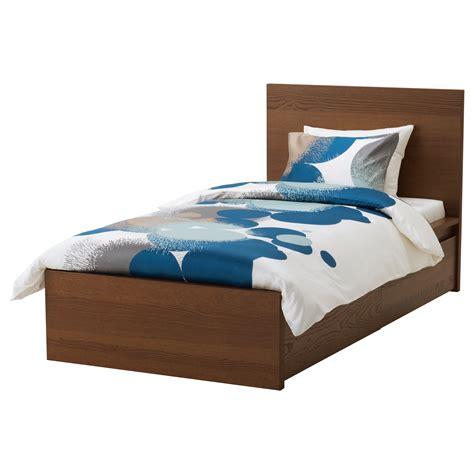 xl bed frame xl bed frame ikea