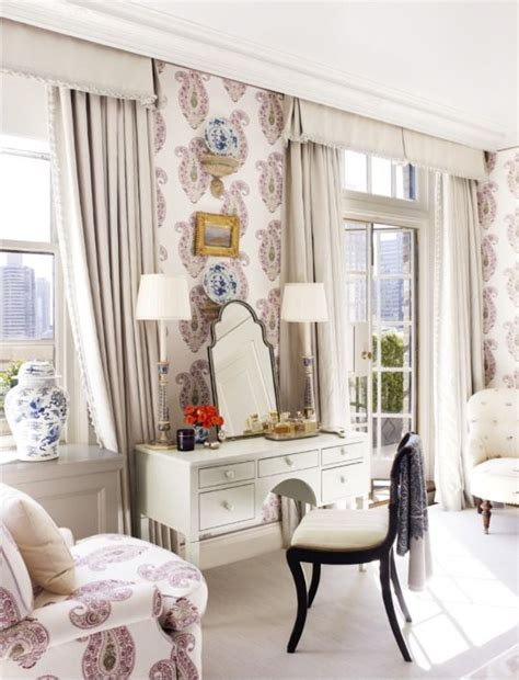 Vanity Table New York 207 Best Images About Designer Cathy On