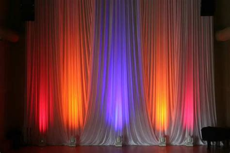 theatrical drapery theater curtains used curtains blinds
